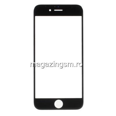 Geam iPhone 6s Original Negru