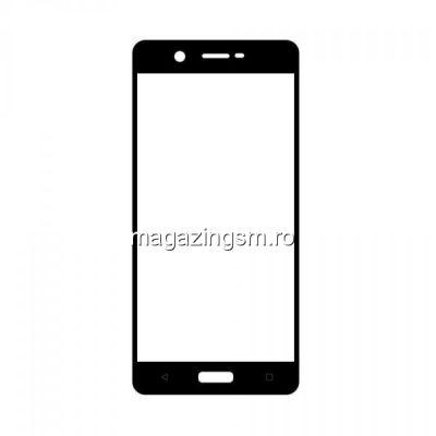 Geam Nokia 5 Negru
