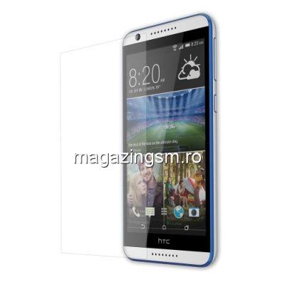 Geam Protectie Display HTC Desire 820 Dual SIM Tempered