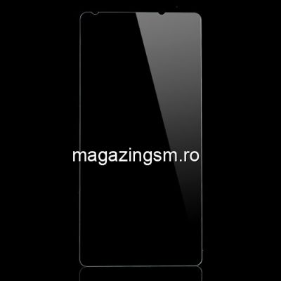 Geam Protectie Display Huawei Mate S Arc Edge