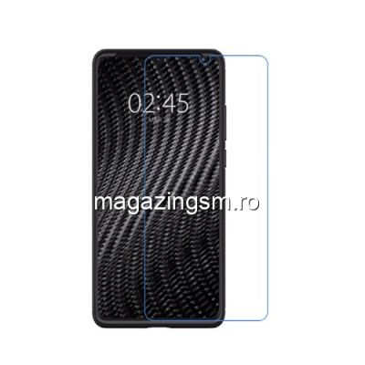 Folie Protectie Display Huawei P30 Pro
