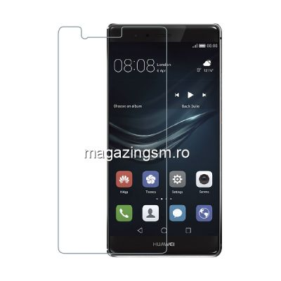 Geam Protectie Display Huawei P9 Tempered