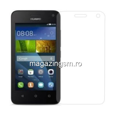 Geam Protectie Display Huawei Y360 Tempered