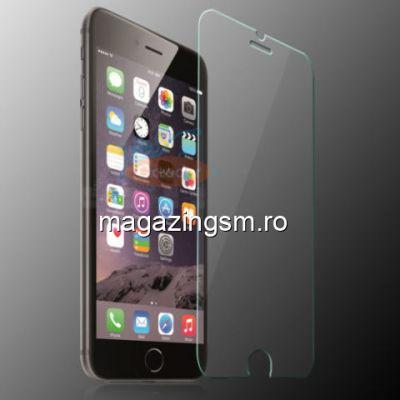 Geam Protectie Display iPhone 6 Plus Bulk