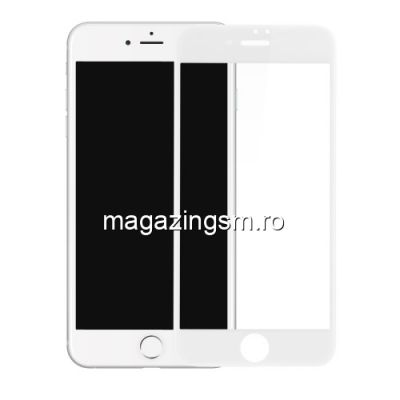 Geam Folie Sticla Protectie Display iPhone 5s