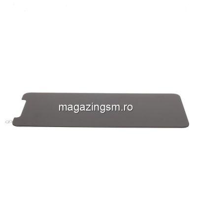 Geam Protectie Display iPhone X / XS / 11 Pro Anti Spy