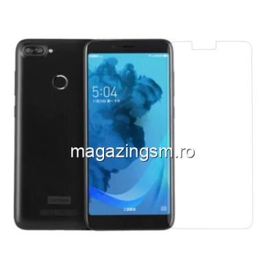 Geam Protectie Display Lenovo K320t Arc Edge