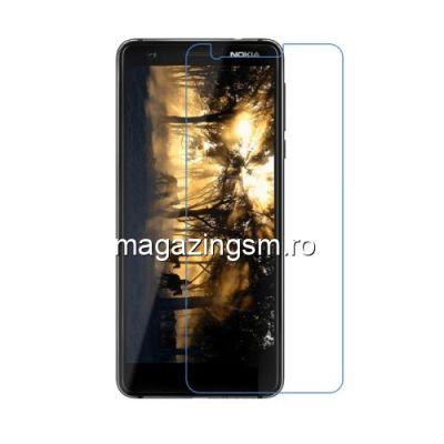 Geam Protectie Display Nokia 3,1 Arc Edge