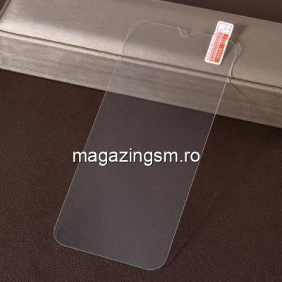 Geam Protectie Display Samsung Galaxy M20