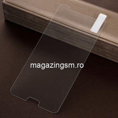 Geam Protectie Display Xiaomi Mi A2