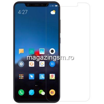Geam Protectie Display Xiaomi Mi 8