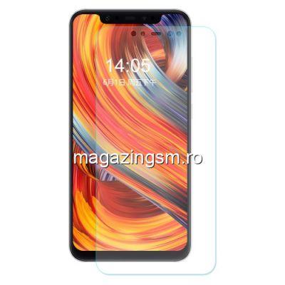 Geam Protectie Display Xiaomi Mi 8 Arc Edge