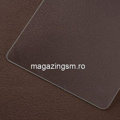 Geam Protectie Display Xiaomi Mi 8 SE 2,5D