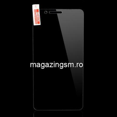 Geam Protectie Display Xiaomi Redmi Note 3 Tempered