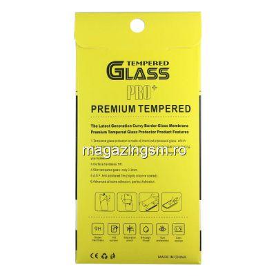 Geam Protectie iPhone 5s iPhone 5 iPhone 5c