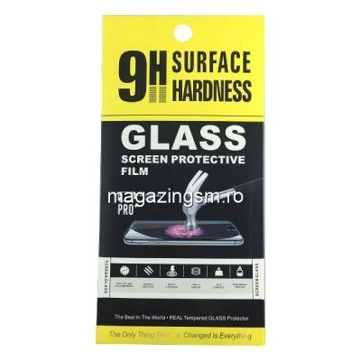 Geam Folie Sticla Protectie Display iPhone 5c