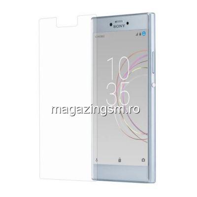 Geam Protectie Sony Xperia R1 Plus Arc Edge