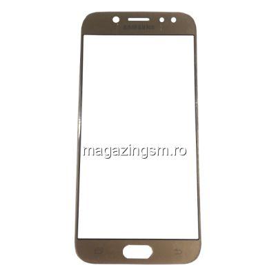 Geam Samsung Galaxy J5 J530 (2017) Auriu