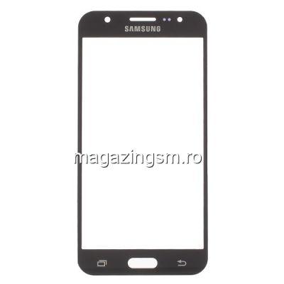 Geam Samsung Galaxy J5 SM-J500F Negru