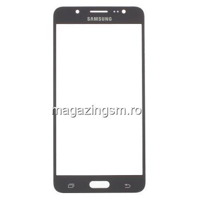 Geam Samsung Galaxy J5 SM-J510F Negru