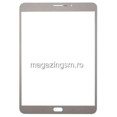 Geam Samsung Tab S2 T719 2016 8 inch Auriu