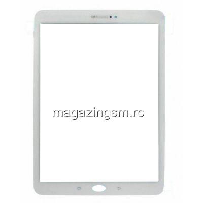 Geam Samsung Tab S2 T819 2016 9,7 inch Alb