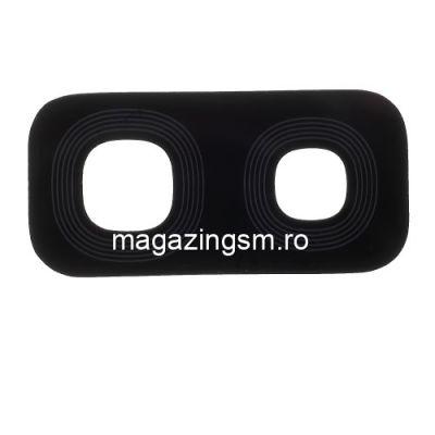 Geam Camera Spate Samsung Galaxy S9+ SM-G965