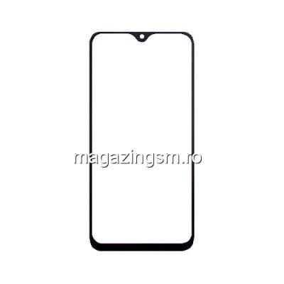 Geam Sticla Samsung Galaxy A10 A105 2019 Negru