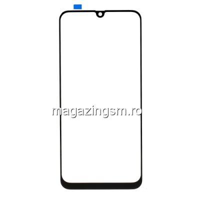 Geam Sticla Samsung Galaxy A20 A205 Negru