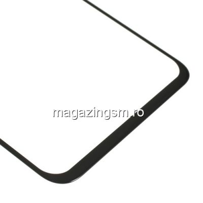 Geam Sticla Samsung Galaxy S10e Negru