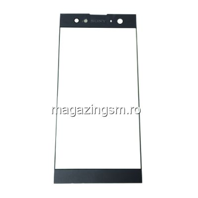Geam Sticla Sony Xperia XA2 Ultra Gri Inchis