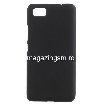 Husa Asus Zenfone 3s Max ZC521TL Neagra