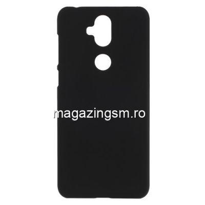 Husa Asus Zenfone 5 Lite ZC600KL Dura Neagra