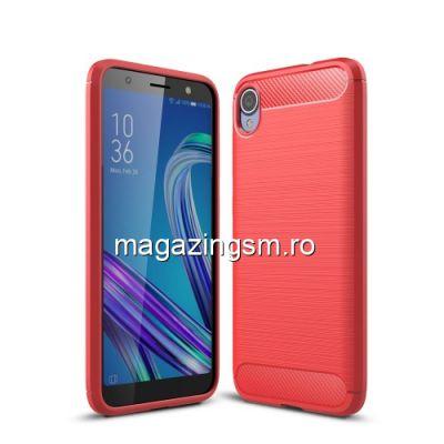 Husa Asus ZenFone Lite (L1) ZA551KL / Live (L1) ZA550KL Rosie
