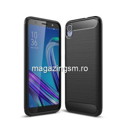 Husa Asus ZenFone Live L1 ZA550KL TPU Neagra