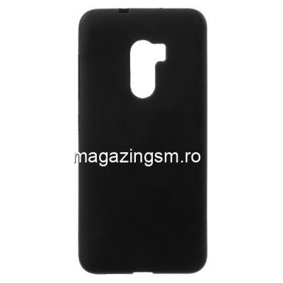Husa HTC One X10 Matuita Neagra