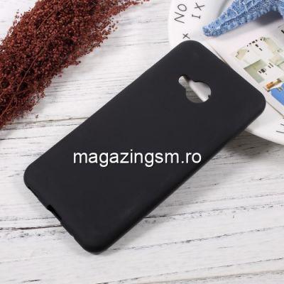 Husa HTC U Play Neagra