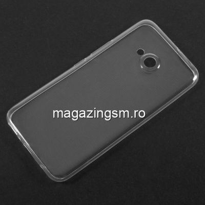Husa HTC U11 Life Transparenta