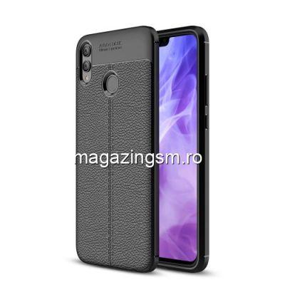 Husa Huawei Honor 8X Neagra