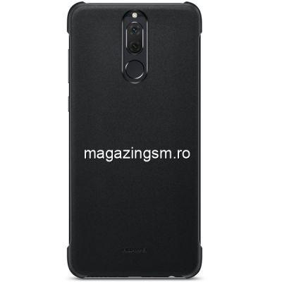 Husa Huawei Mate 10 Lite Dura Neagra