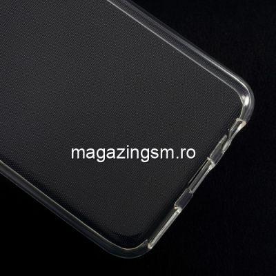 Husa Huawei Mate 10 Lite / nova 2i / Maimang 6 Transparenta