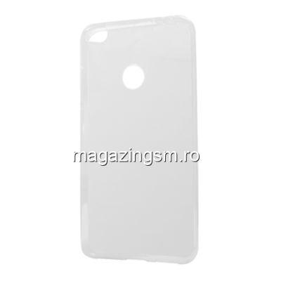 Husa Huawei P10 Lite TPU Transparenta