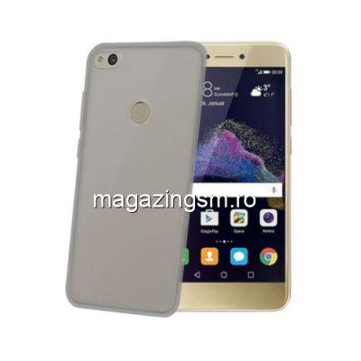 Husa Huawei P9 Lite 2017 TPU Gri