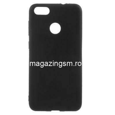 Husa Huawei P9 lite mini / Enjoy 7 / Y6 Pro Neagra