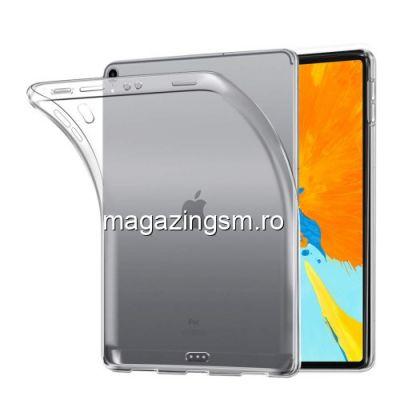 Husa iPad Pro 11 inch 2018 TPU Silicon