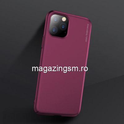 Husa iPhone 11 Pro Dura Visinie
