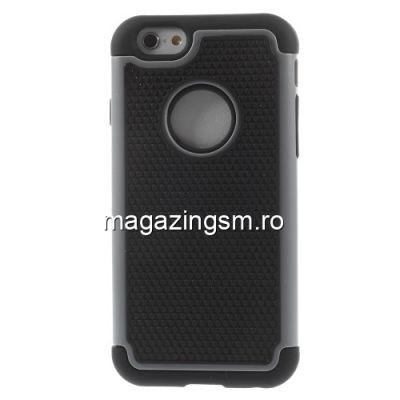 Husa iPhone 6 / 6S TPU Gri