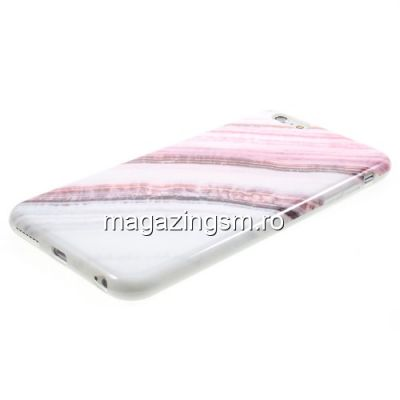 Husa iPhone 6 TPU Multicolora