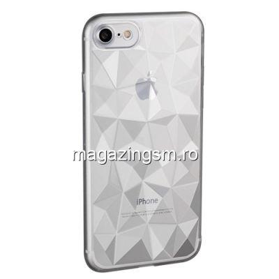 Husa iPhone 7 / 8 TPU Transparenta