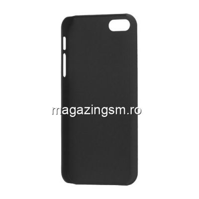 Husa iPhone SE 5s 5 Matuita Neagra